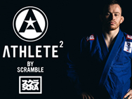 scramble-athlete-gi-v2
