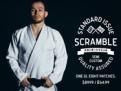 scramble-standard-issue-gi