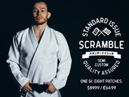 scramble-standard-issue-gi