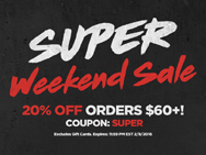 super-weekend-sale-mma-warehouse