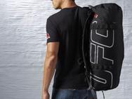 ufc-reebok-duffel-bag