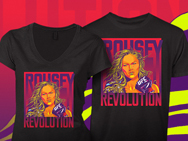 ufc-ronda-rousey-revolution-tee