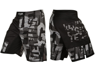 venum-camo-urban-fight-short