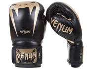 venum-giant-3-boxing-glove