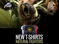 venum-natural-fighters-tees