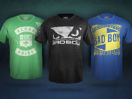 bad-boy-mma-tees-spring-2016
