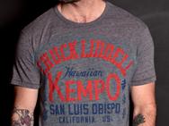 chuck-liddell-roots-of-fight-shirt