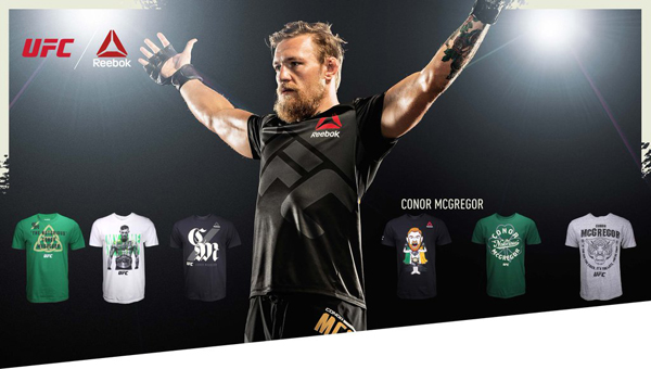 conor-mcgregor-clothing-at-mma-warehouse