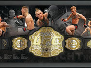 conor-mcgregor-ufc-belt-autographed-framed