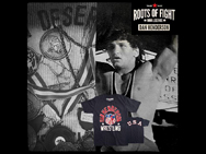 dan-henderson-roots-of-fight-shirt