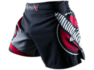 hayabusa-kickboxing-short