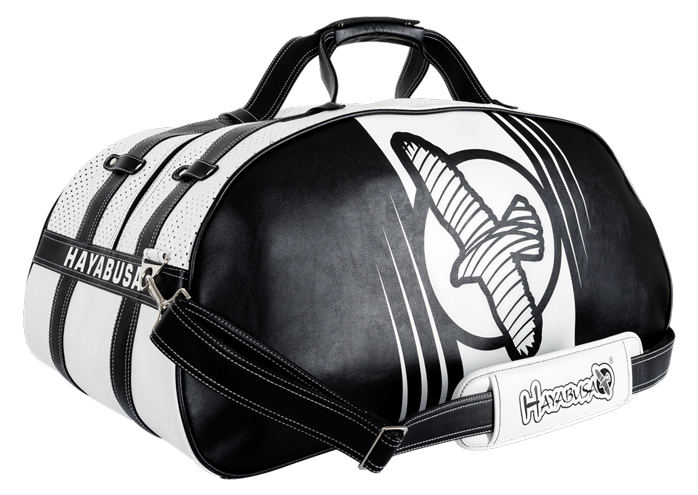 hayabusa-retro-gym-bag-1