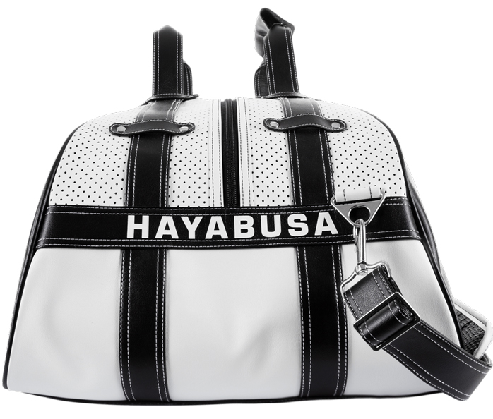 hayabusa-retro-gym-bag-3