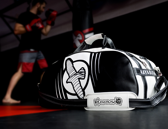 hayabusa-retro-gym-bag