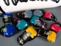 hayabusa-sport-boxing-gloves-new-colors