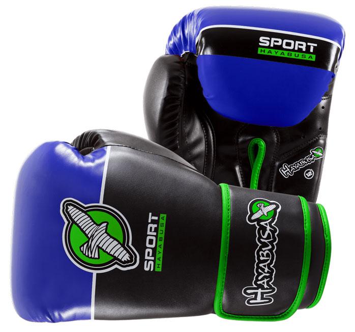 hayabusa-sport-gloves-blue-green-black