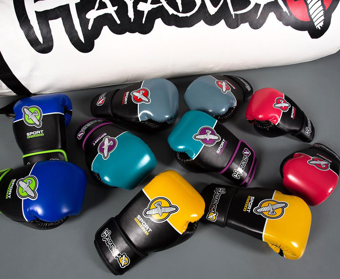 hayabusa-sport-gloves-new-colors