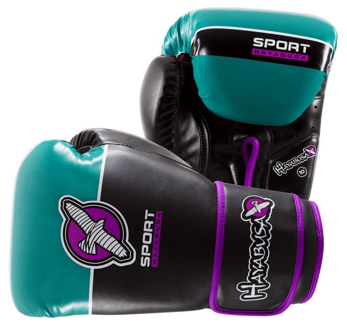hayabusa-sport-training-gloves-black-green-purple