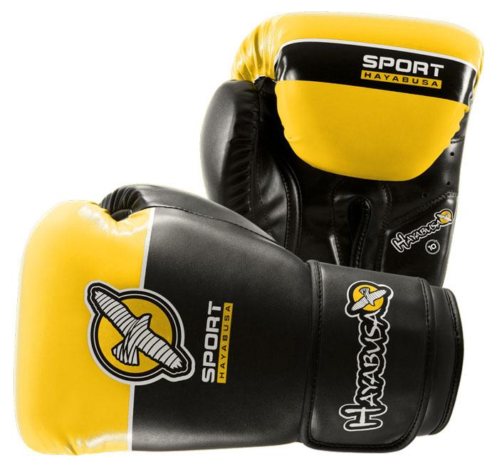 hayabusa-sport-training-gloves-yellow-black