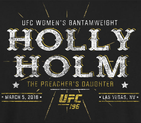 holly-holm-ufc-196-participant-shirts