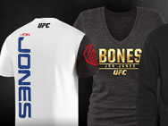 jon-jones-ufc-197-gear