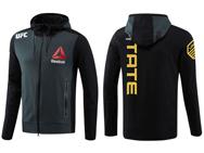 miesha-tate-reebok-ufc-champion-hoodie