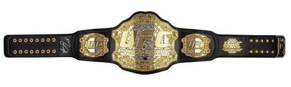 miesha-tate-ufc-196-autographed-belt