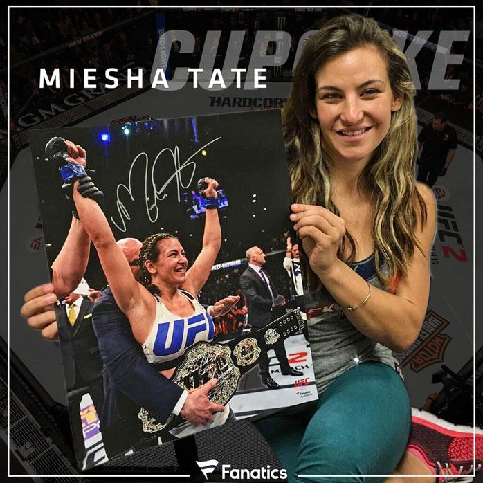 miesha-tate-ufc-196-autographed-collectibles