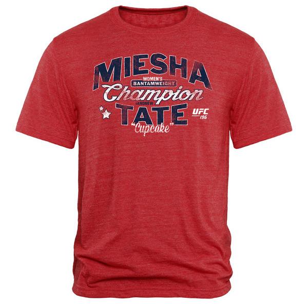 miesha-tate-ufc-196-champion-shirt