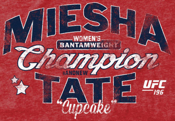 miesha-tate-ufc-196-champion-t-shirt