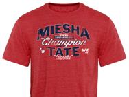 miesha-tate-ufc-196-champion-tee