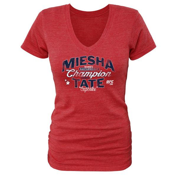 miesha-tate-ufc-196-champion-womens-shirt