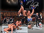 miesha-tate-ufc-196-collectibles