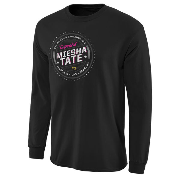 miesha-tate-ufc-196-participant-long-sleeve-shirt