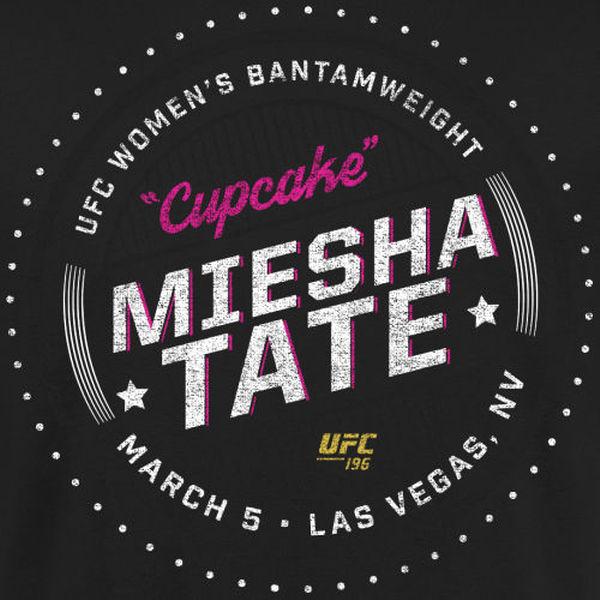 miesha-tate-ufc-196-shirts