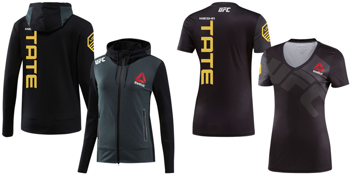 miesha-tate-ufc-reebok-champion-fight-kit