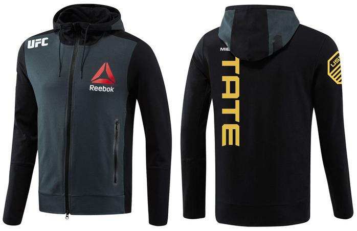 miesha-tate-ufc-reebok-champion-hoodie