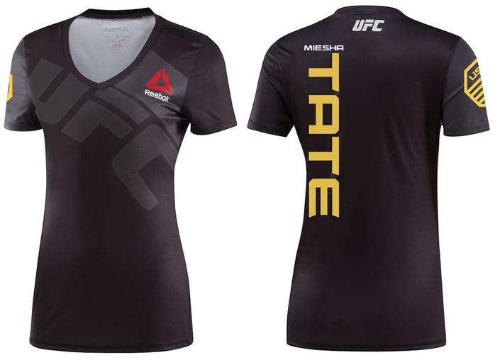 miesha-tate-ufc-reebok-womens-champion-jersey