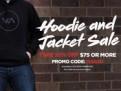 mma-jacket-and-hoodie-sale