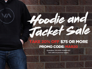 mma-jacket-and-hoodie-sale