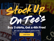 mma-t-shirt-sale-at-mma-warehouse