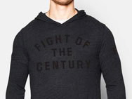 muhammad-ali-under-armour-fight-of-the-century-hoodie