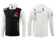 nate-diaz-ufc-196-reebok-walkout-hoodie