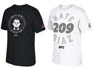 nate-diaz-ufc-196-shirts