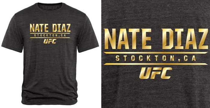nate-diaz-ufc-haymaker-shirt