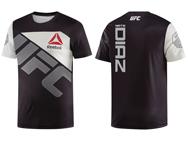 nate-diaz-ufc-reebok-walkout-jersey