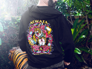 newaza-apparel-spring-2016-hoodies