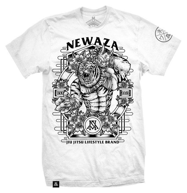 newaza-crouching-tiger-shirt-white