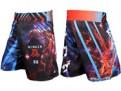 newaza-galaxy-2-shorts
