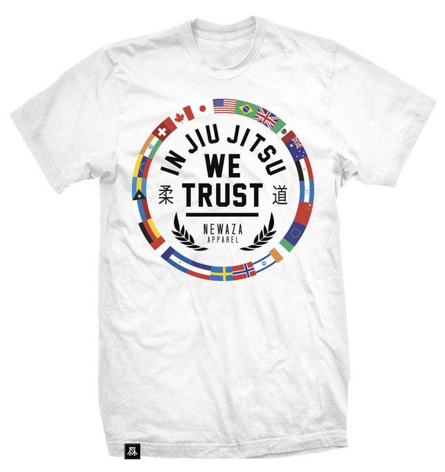 newaza-in-jiu-jitsu-the-world-trusts-shirt